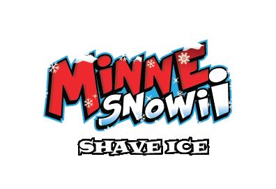 Minnesnowii Hawaiian Shave Ice Rochester, MN